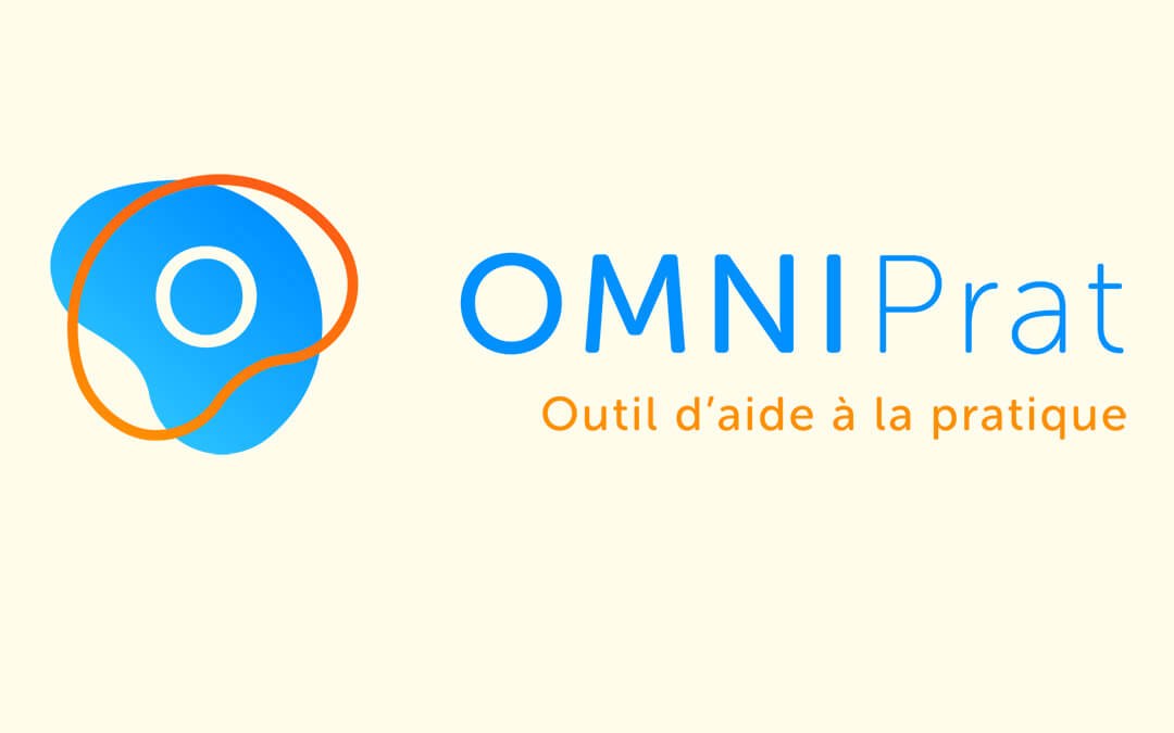 OMNIPRAT, simple, fiable, rapide