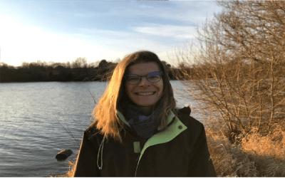 Le Dr Anne SURRAULT, nouvelle animatrice du groupe de La Mothe Achard